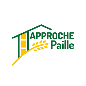 Forum APPROCHE-Paille