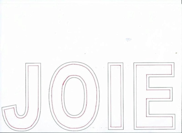 joie2_11.jpg