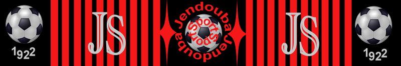 Jendouba Sport