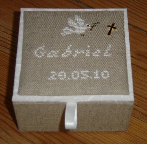 http://i62.servimg.com/u/f62/11/12/06/20/boite_10.jpg