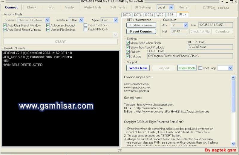 4media video frame capture for mac