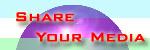 http://i62.servimg.com/u/f62/11/12/24/05/mdia10.jpg