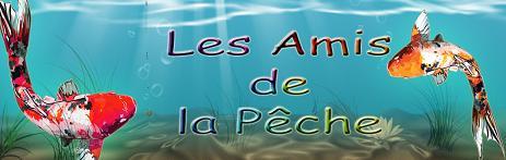 http://i62.servimg.com/u/f62/11/12/27/54/avatar10.jpg