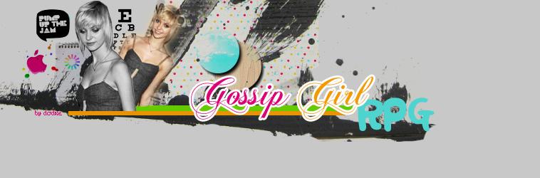 xoxo-gossipgirl