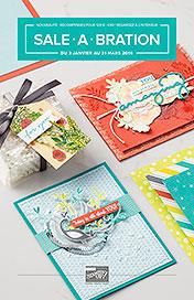Catalogue SAB cadeaux offerts