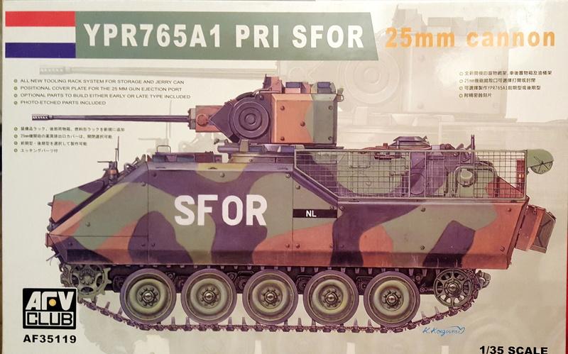 ypr76510.jpg
