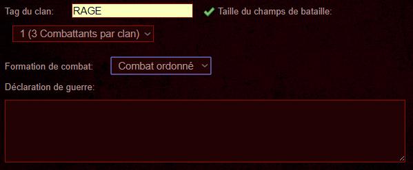 fiche_10.png