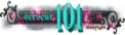 10110.png