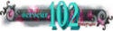 10211.png