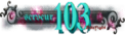 10311.png