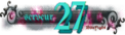 2711.png