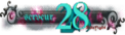 2811.png
