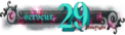 2910.png