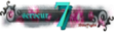 712.png