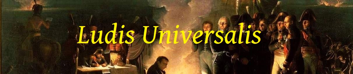 Ludis Universalis