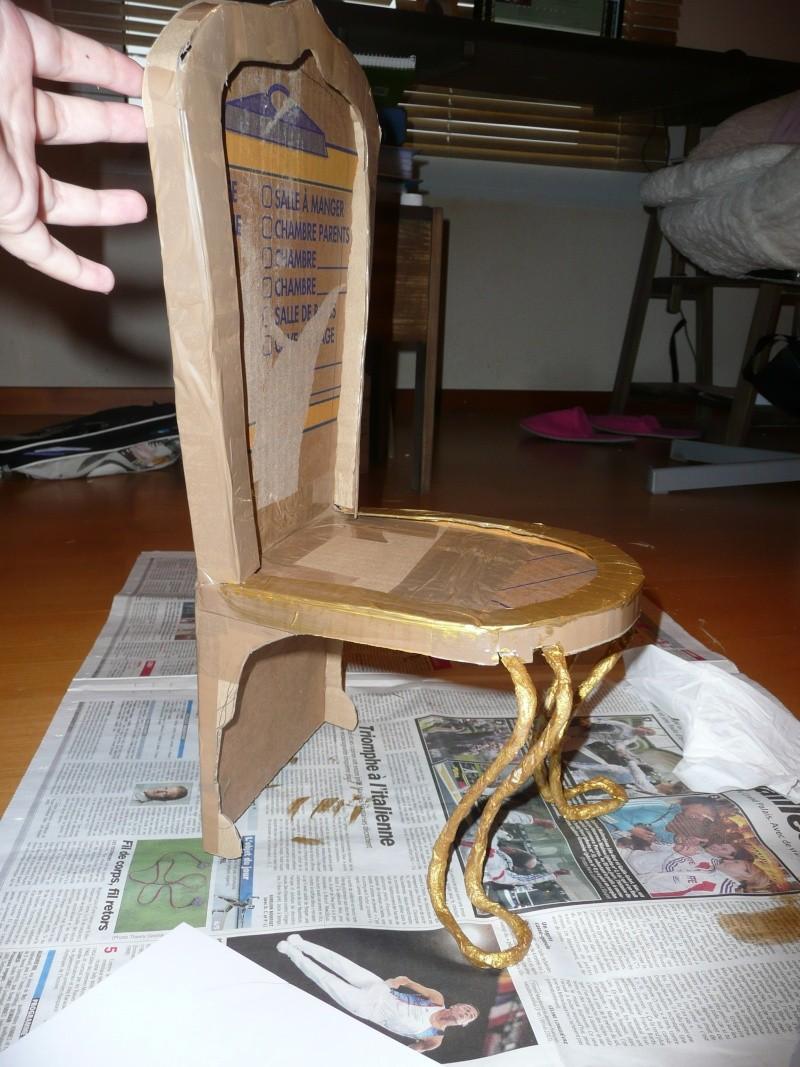 m ridienne pour sd et une petite chaise p3 page 2. Black Bedroom Furniture Sets. Home Design Ideas