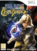 Final Fantasy Crystal Chronicles : The Crystal Bearer
