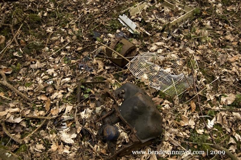 http://i62.servimg.com/u/f62/11/22/12/24/sluiks10.jpg