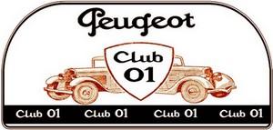 Le forum du Club01