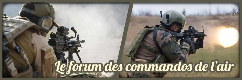 commando-air-forum