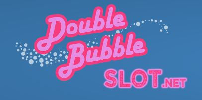 Double Bubble - The ultimate place to enjoy exclusive top offers and daily deals on the market!
