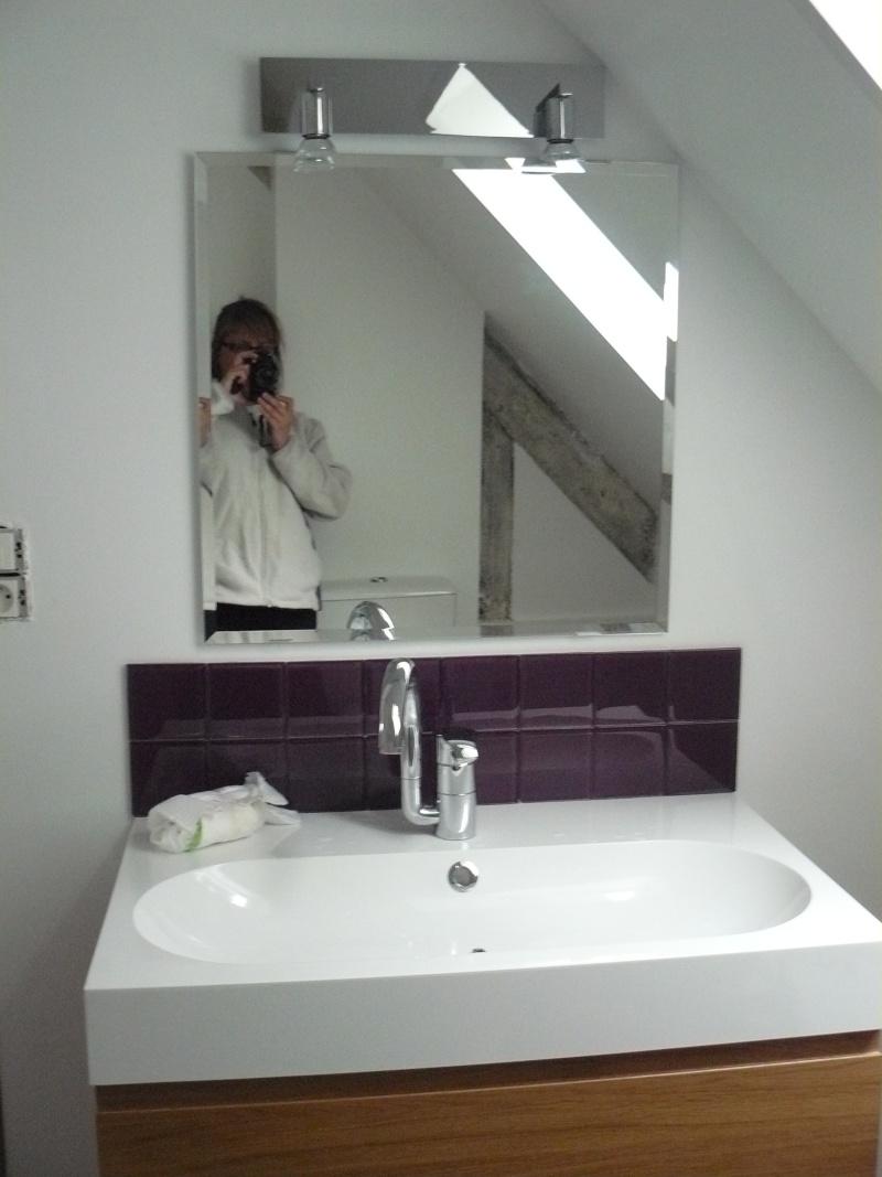 salle de bain salle d 39 eau esprit zen design. Black Bedroom Furniture Sets. Home Design Ideas