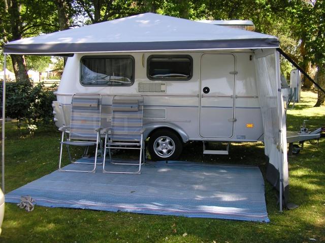 solette de caravane trouvez le meilleur prix sur voir avant d 39 acheter. Black Bedroom Furniture Sets. Home Design Ideas
