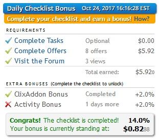 https://i62.servimg.com/u/f62/11/32/76/55/bonus10.jpg