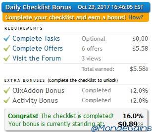 https://i62.servimg.com/u/f62/11/32/76/55/bonus11.jpg