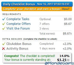 https://i62.servimg.com/u/f62/11/32/76/55/bonus12.jpg