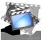 https://i62.servimg.com/u/f62/11/32/95/02/cinema10.png