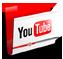 شروحات اليوتوب
