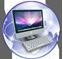 http://i62.servimg.com/u/f62/11/32/95/02/intern10.png