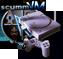 https://i62.servimg.com/u/f62/11/32/95/02/jeux10.png