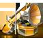 http://i62.servimg.com/u/f62/11/32/95/02/music10.png