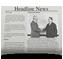 http://i62.servimg.com/u/f62/11/32/95/02/news10.png