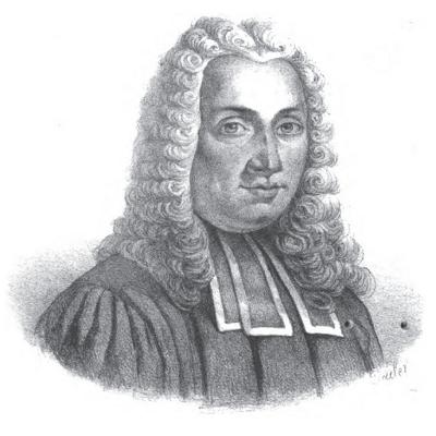 Pierre Taffin par Dueler