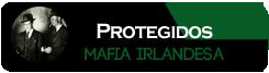 Protegidos irlandeses