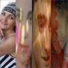 http://i62.servimg.com/u/f62/11/42/04/69/untitl11.jpg