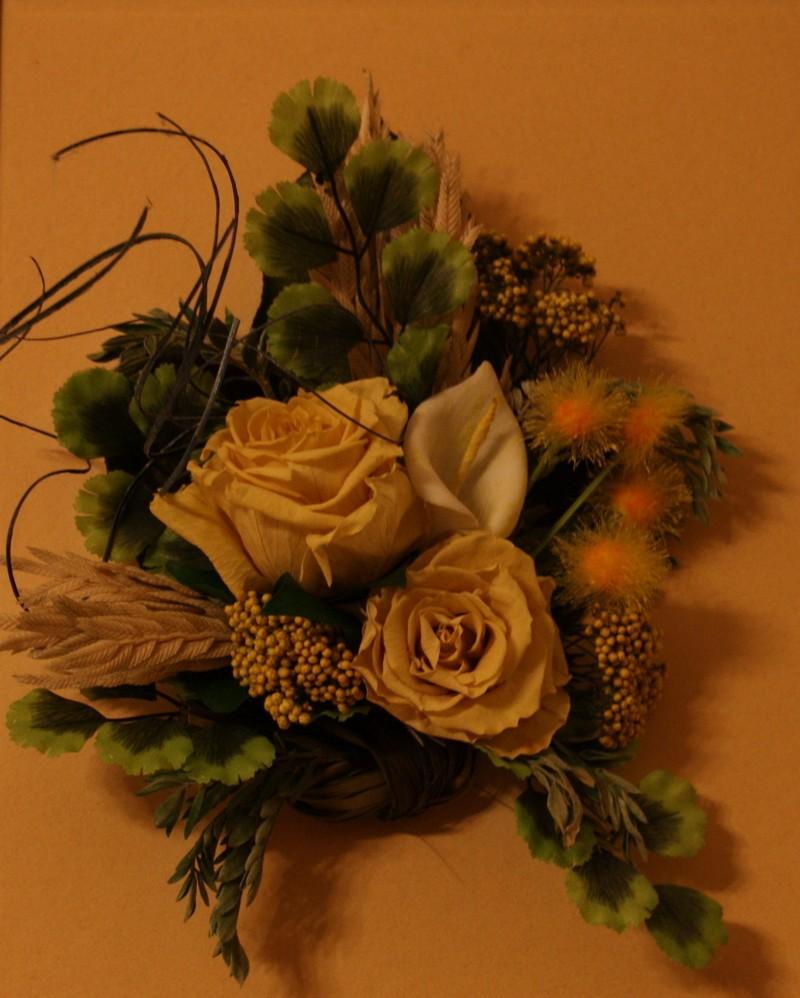 Tableau fleurs.  dans Fleurs et plantes tablea10