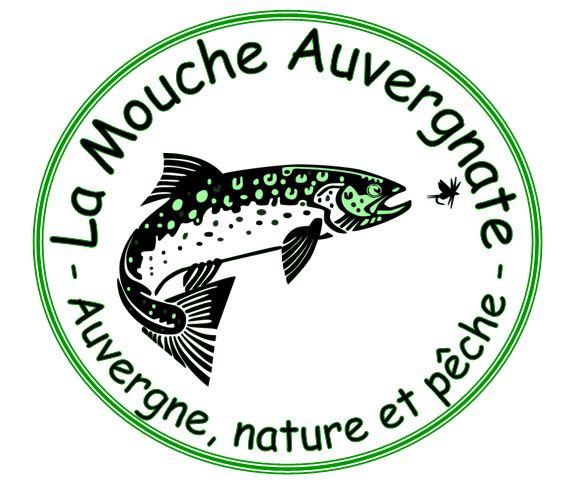 La Mouche Auvergnate