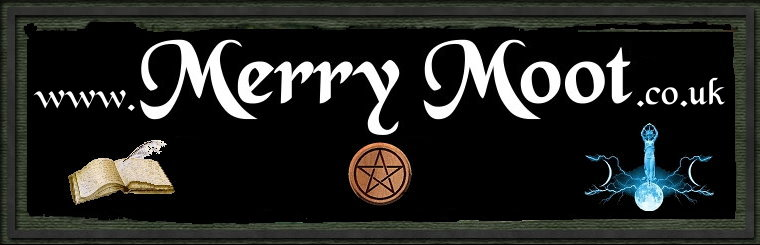 Merry Moot