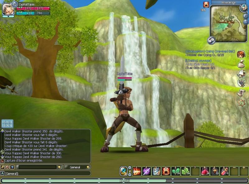 Ultimos Juegos Mmorpg Online Gratis Juegos Online Multijugador