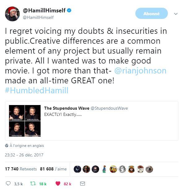 hamill10.jpg