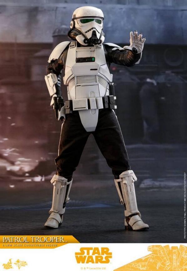 patrol16.jpg