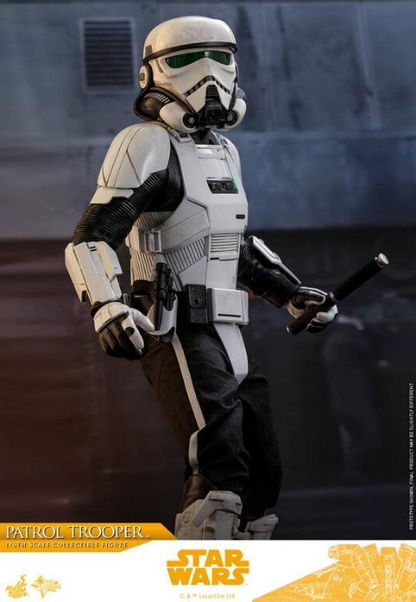 patrol18.jpg