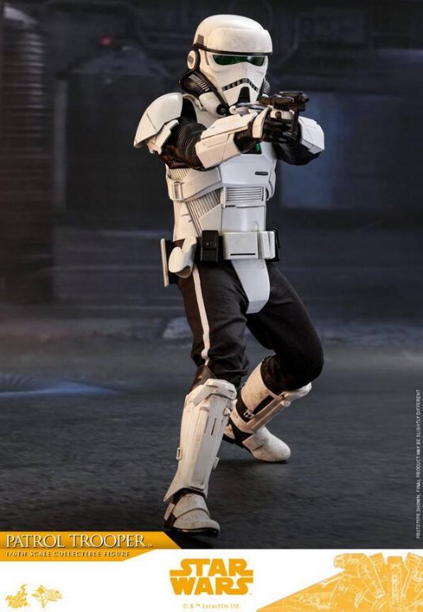 patrol20.jpg