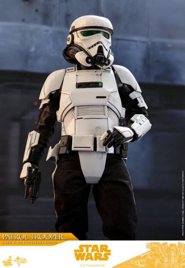 patrol21.jpg
