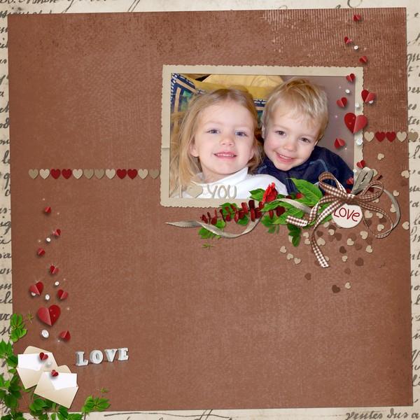 http://i62.servimg.com/u/f62/11/52/31/01/love_y10.jpg