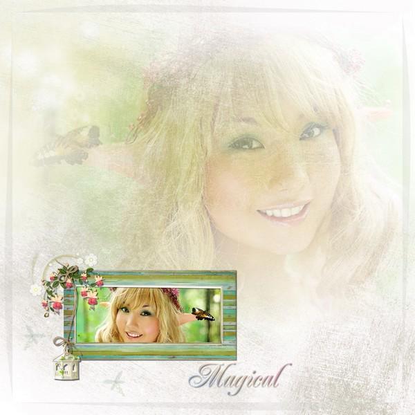 http://i62.servimg.com/u/f62/11/52/31/01/magica10.jpg